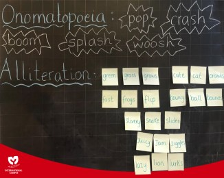 POETRY DAY! 4