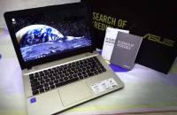 Review Spesifikasi Harga Laptop Asus X441n RAM 4GB_a