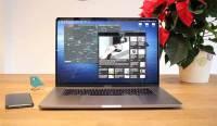 Review Harga Spesifikasi Macbook Pro 2020