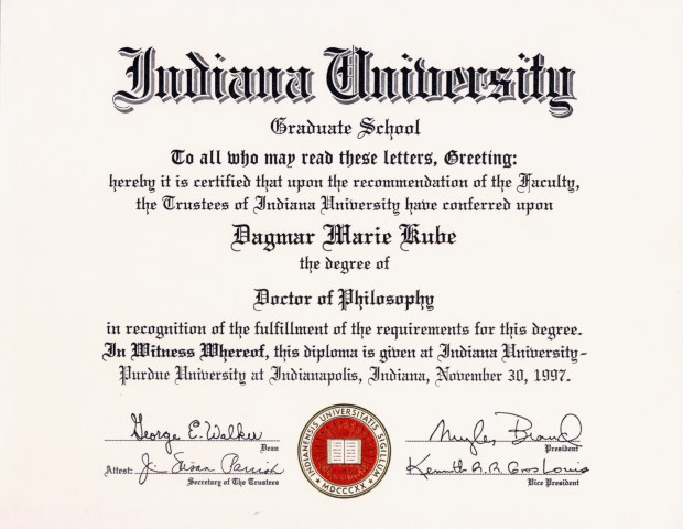 iu-phd-1997-jpeg-maximum