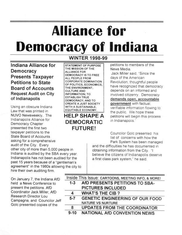 Alliance for Democracy GE Food p1 JPEG Medium.JPG