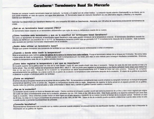 Geratherm pg3.JPG