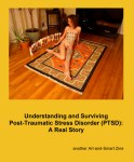 Microsoft Word - Understanding and Surviving PTSD zine
