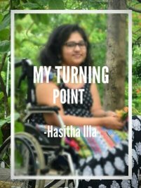 turning point, hasitha, pinterest