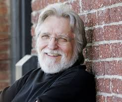 Neale Donald Walsch, Spiritual Author, Writer, Automatic Writing