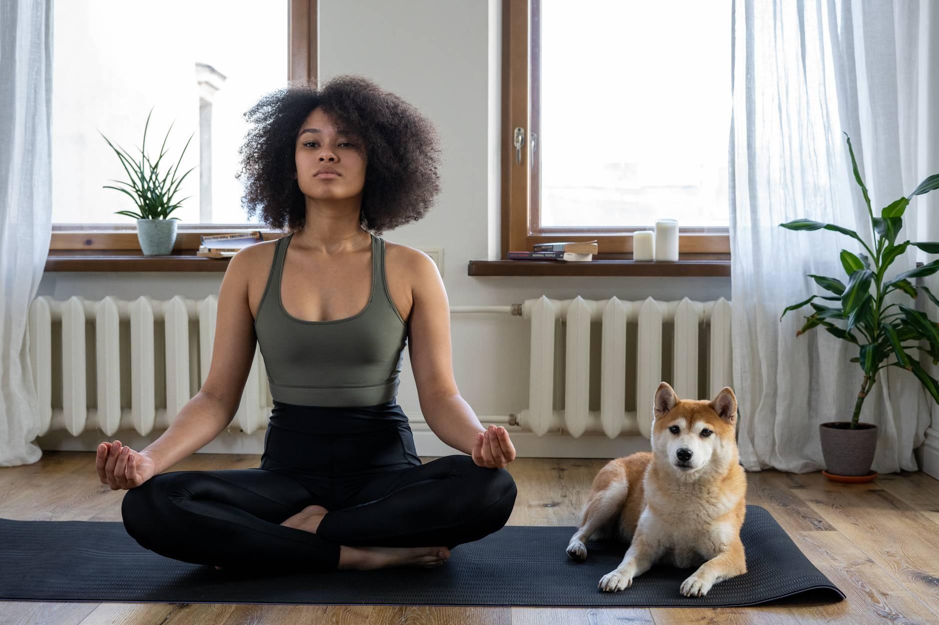 breathwork, pranayam, meditation, healing the subtle body with pranayam techniques