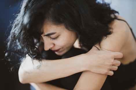 painful experiences during vipassana meditation