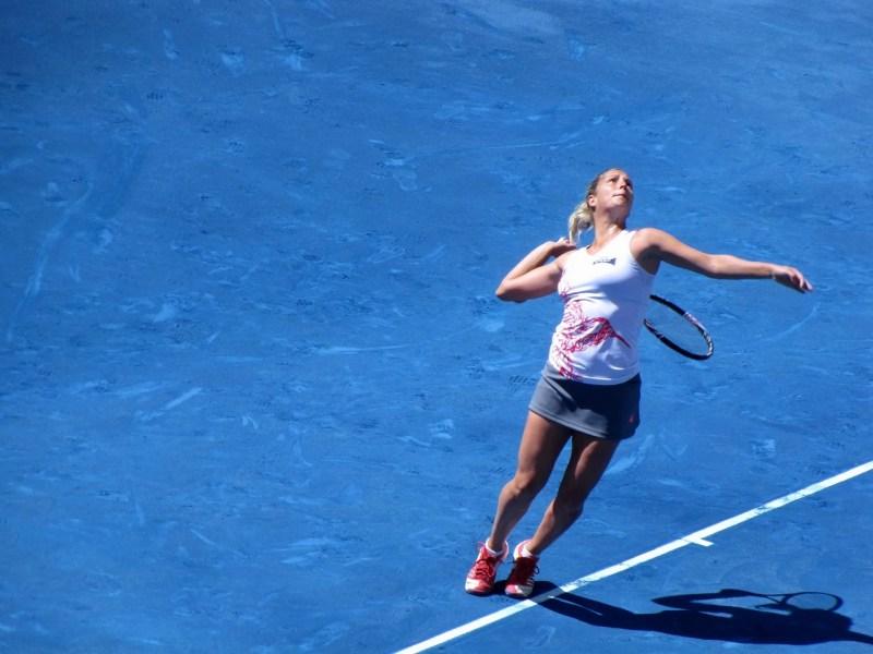 2021 Madrid Open