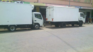 Photo of Princepaul Movers & Transport Services