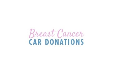 Photo of Breast Cancer Car Donations San Diego, CA