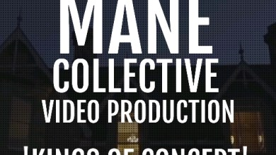 Photo of Mane Collective | | 448822750