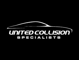 Photo of United Collision Specialists