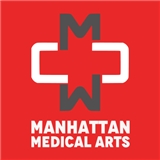 Photo of Manhattan Medical Arts