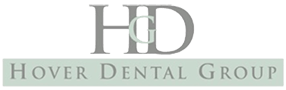 Photo of Hover Dental Group