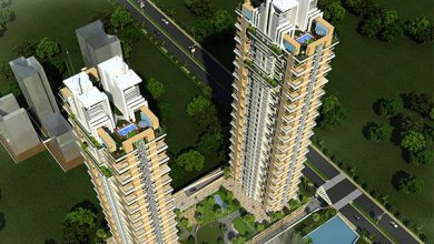 Photo of New Projects in Thane – Edelweiss Home Search