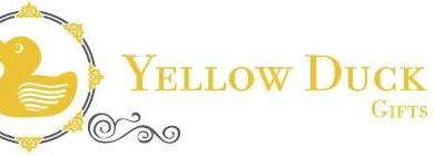 Photo of Personalised Baby Gifts Australia – Yellow Duck Baby Gifts
