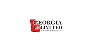 Photo of Georgia Unlimited Roofing & Building