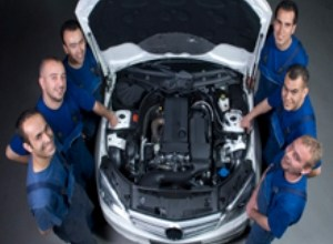 Photo of Brooks Cut Rate Auto Parts