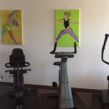 Photo of Be Fit Personal Trainers