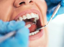 Photo of Walk In Dental Clinic