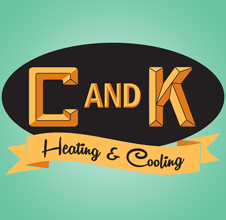 Photo of C & K Heating, Air Conditioning and Plumbing Services