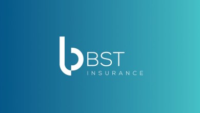 Photo of BST Insurance
