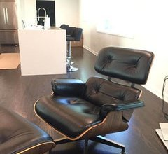 Photo of Buy Mid Century Modern Classics Chairs Online