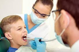 Photo of Cost of Dental Crowns in Houston TX