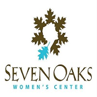 Photo of Seven Oaks Women's Center