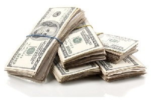 Photo of Registration Loans In Mesa: An Answer To Your Instant Finance Needs