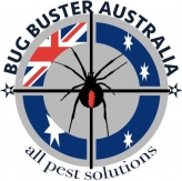 Photo of Termite Protection Melbourne