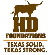 Photo of HD Foundations, Inc. – Plano, TX