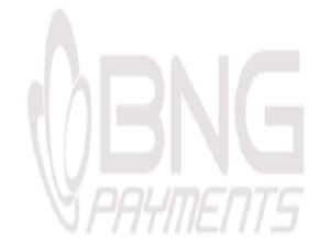 Photo of BNG Payments