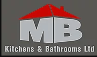 Photo of MB Kitchens & Bathrooms