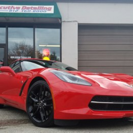 Corvette-Executive-Detail