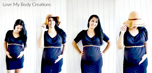 6 practical gift ideas for your pregnant friend