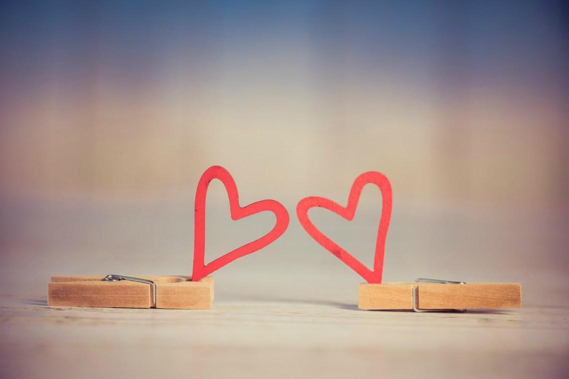 Practical Valentine's gift Ideas