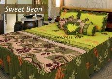 sweet-bean
