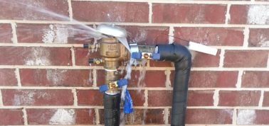 Landscaping, Sprinkler, lawn sprinkler cost design sprinkler systems conroe, The Woodlands, Spring, willis irrigation