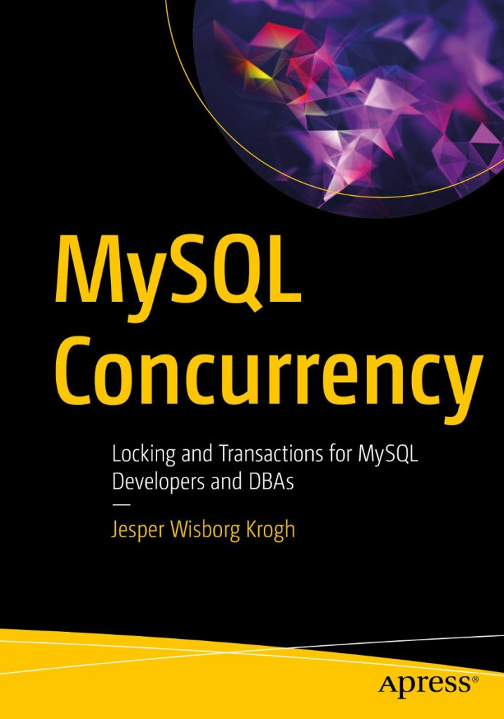 MySQL Concurrency