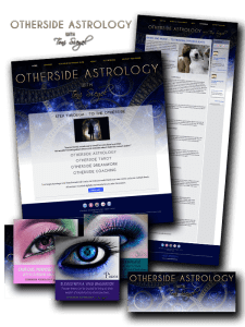 OtherSide Astrology