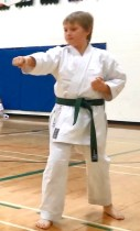 Karate222
