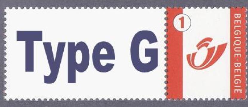 Type Ga