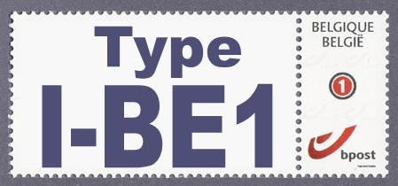 Type I-BE1