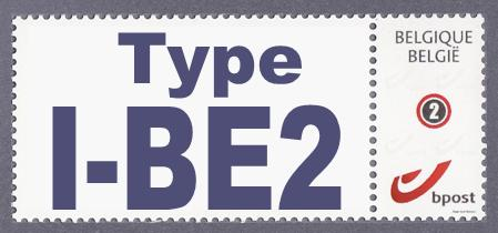 Type I-BE2