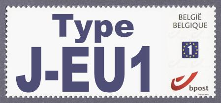 Type J-EU1-2