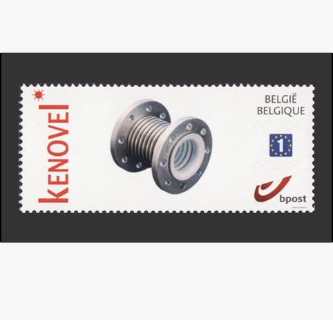j-eu1-009