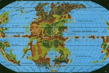World map including equator world of warcraft hd images world map sri lanka maldives full hd maps locations another world map showing sri lanka speedacademy info world map with equator where is on x pixels sri gumiabroncs Gallery