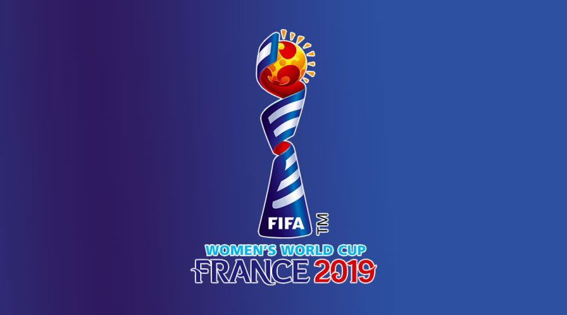 How to watch Women's World Cup 2019 live