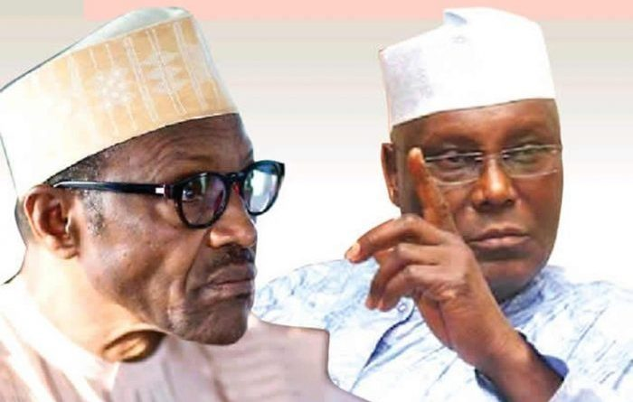 Atiku Reacts To Buhari signing Bills In London